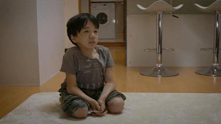 にしくんVICE AbemaTV画像1