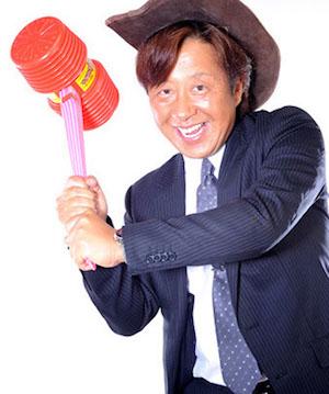 ホストclub A.C.Tオーナー愛田孝画像2