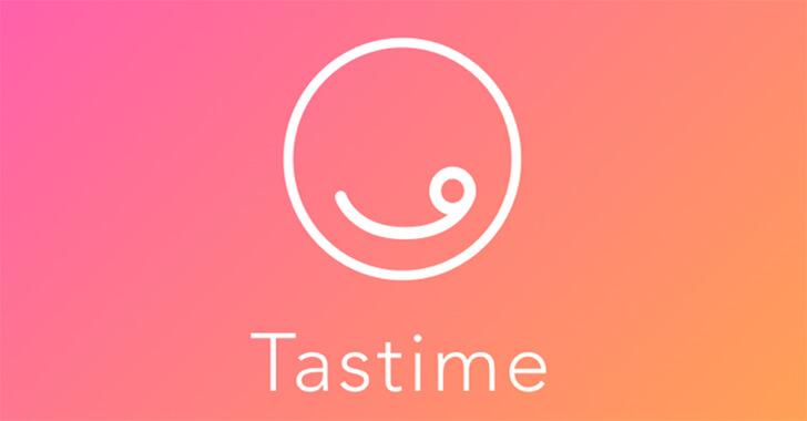 【Tastime】Instagramの美味しい店を見つける方法【インスタ映え】