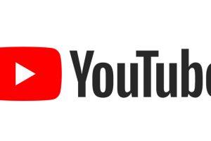 YouTube画像