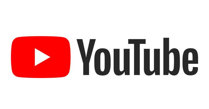 【ユーチューバー】YouTubeの再生回数を増やす6つの方法