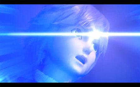 「灯火の星」シュルク未来視画像1