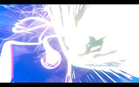 「灯火の星」シュルク未来視画像2